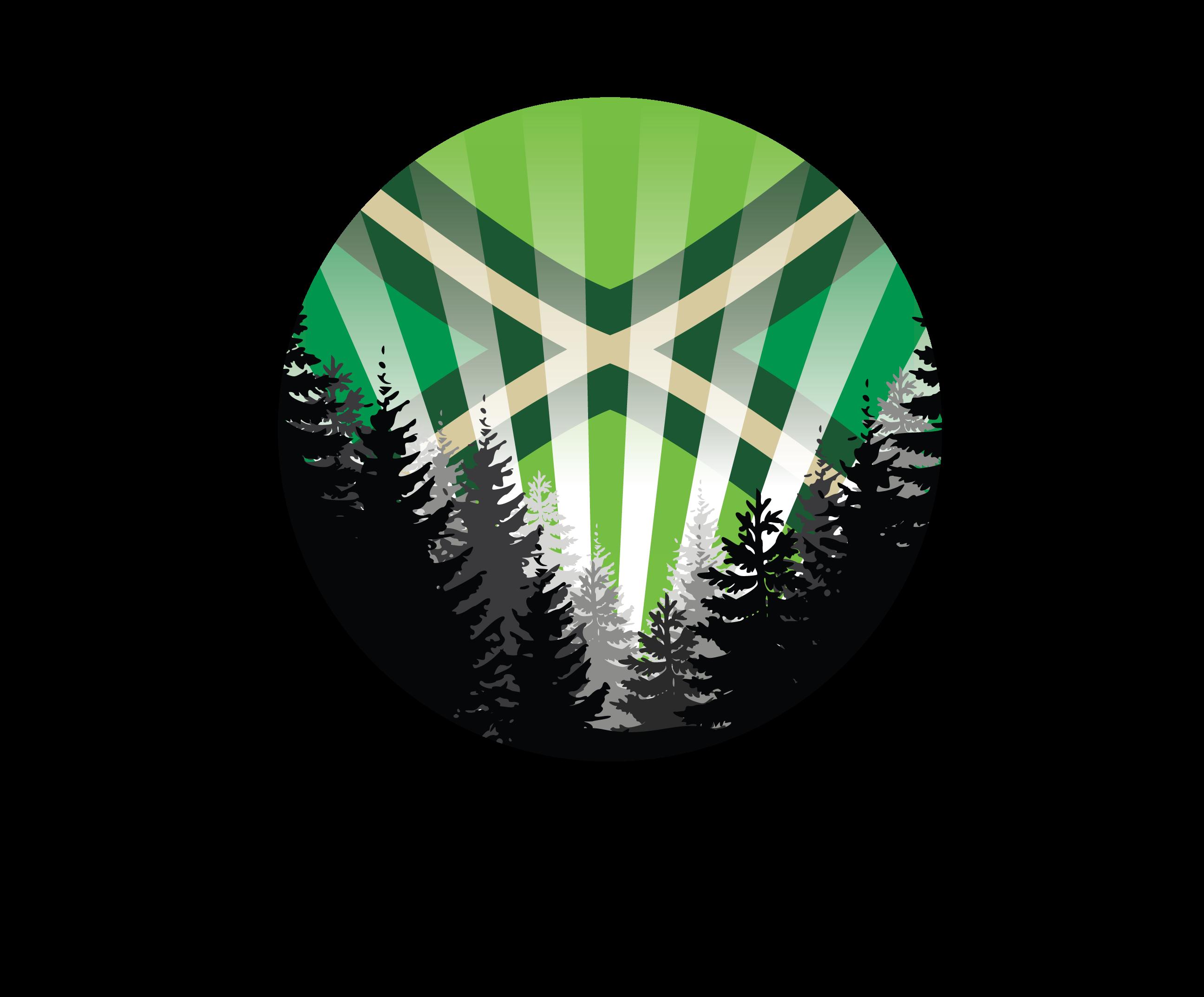 't Noaberschap logo